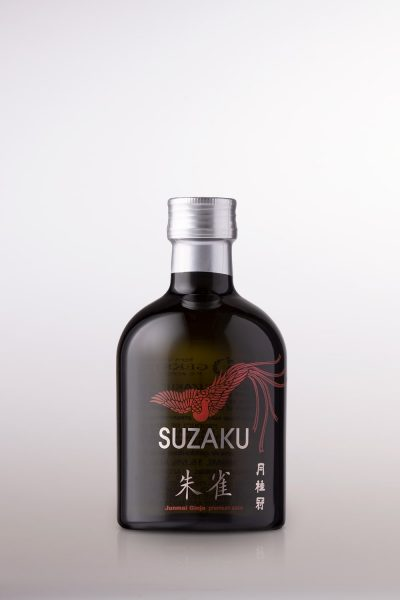 Suzaku 300ml