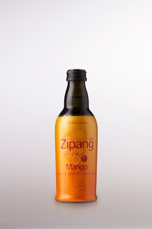 Zipang Mango